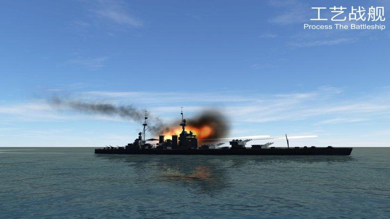 工艺战舰:重聚截图第3张