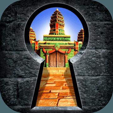 逃离狩猎:失落的庙寺