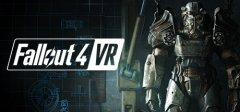 辐射4 VR版