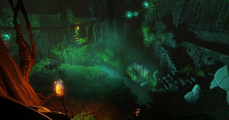 地下世界:崛起截图第2张
