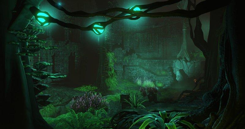 地下世界:崛起截图第6张