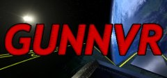 GUNNVR