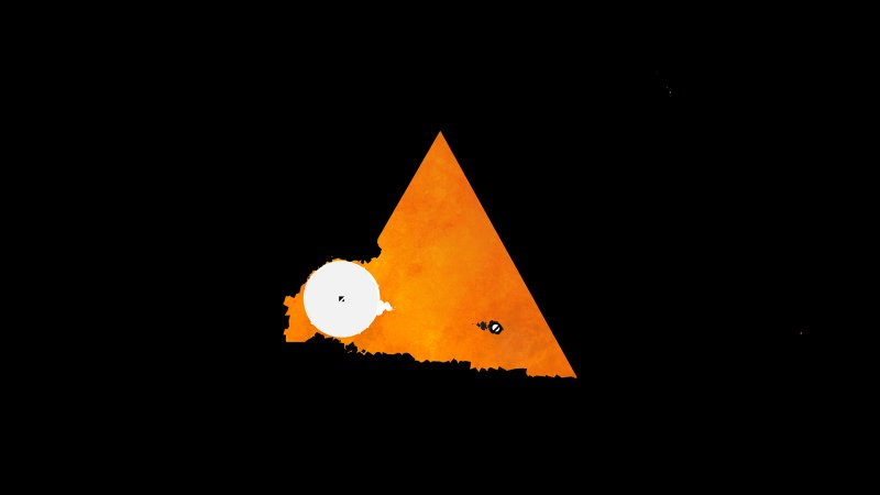 德鲁-合作的艺术截图第4张