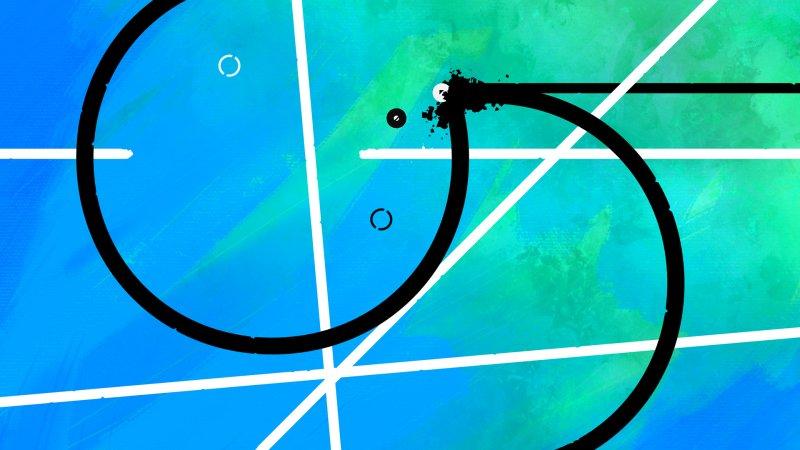 德鲁-合作的艺术截图第3张