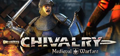 骑士:中世纪战争