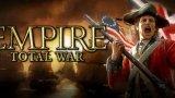 全面战争:帝国