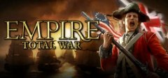 帝国:全面战争