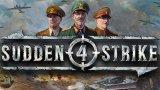 《突袭4》评测:7.2分 经典再现,重返策略二战
