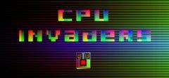CPU入侵者