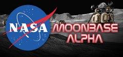 月球基地阿尔法