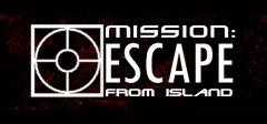 任务:逃离岛屿
