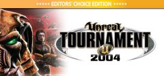 虚幻竞技场2004:编辑器的选择