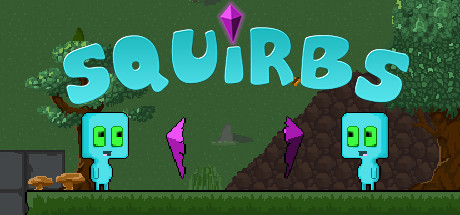 Squirbs