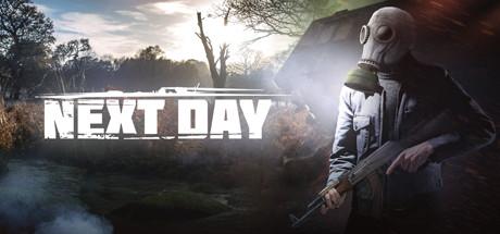 第二天:生存