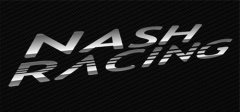 Nash赛车