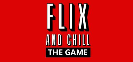 Flix和Chill