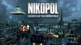 尼科波尔:神仙的秘密