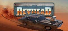 Revhead