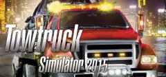 2号卡车2015