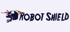 机器人盾牌