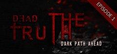 死亡之路:黑暗之路