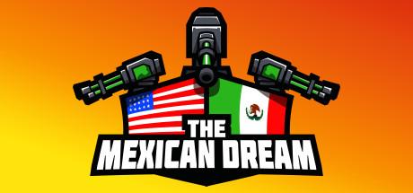 追梦墨西哥