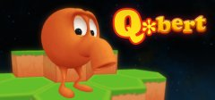Q * bert:重新启动