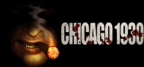 芝加哥1930:禁令