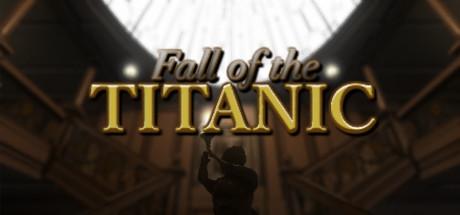 坦塔尼克号的沉没