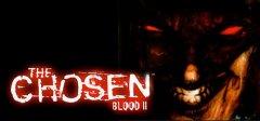 血液II:选择+扩展