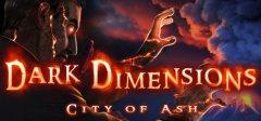 黑暗维度:《灰烬之城》收藏版