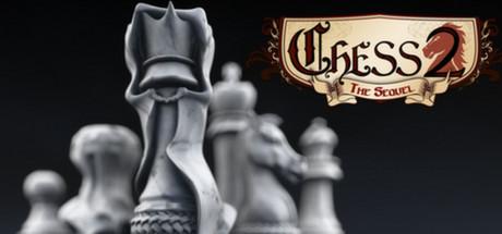 国际象棋2:续集