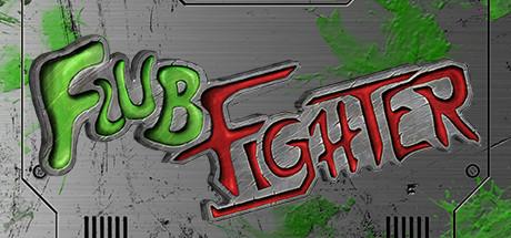 Flub Fighter