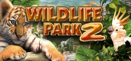 野生动物园大亨2