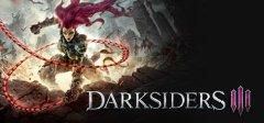 暗黑血统III
