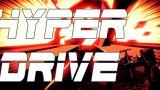 超级驱动器⚠️疯狂的重力比赛