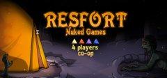 Resfort