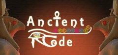 古代代码VR(埃及奇幻之旅)