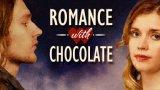 浪漫巧克力 - 巴黎的隐藏物品