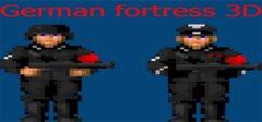 German Fortress 3D