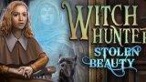 女巫猎人:偷来的美容版