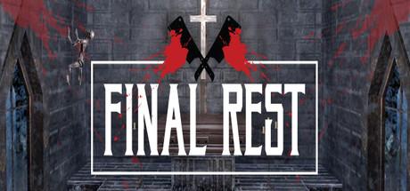 Final Rest