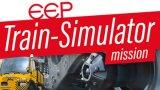 EEP火车模拟器任务