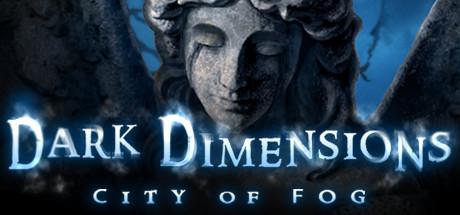 黑暗维度:雾都收藏家的版本