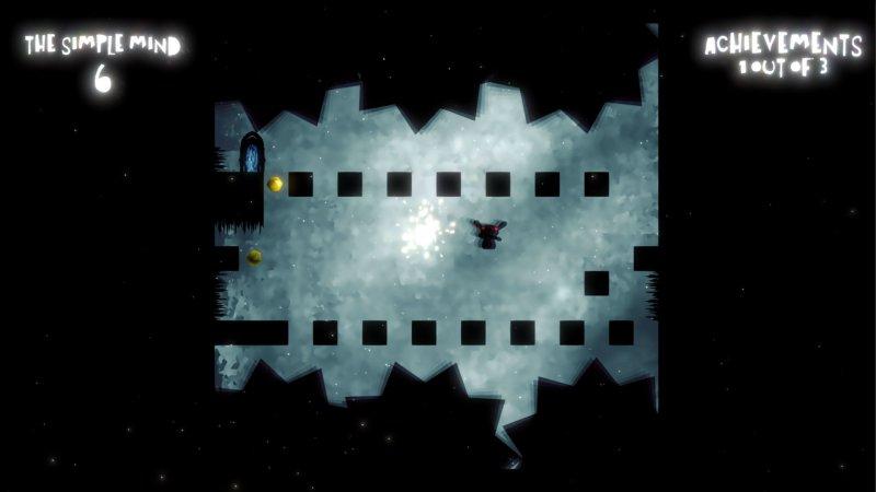 脑力魔方:重力迷宫截图第1张