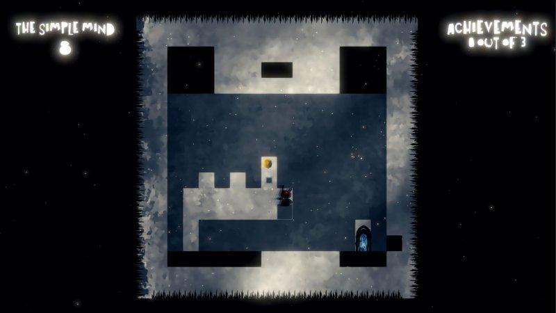 脑力魔方:重力迷宫截图第8张