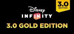 迪斯尼无限3.0:黄金版包括星球大战