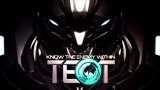 TEOT - The End OF Tomorrow