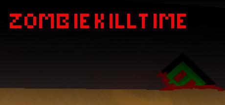 猎杀僵尸时间