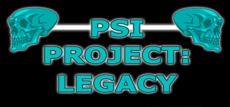 Psi项目:遗产